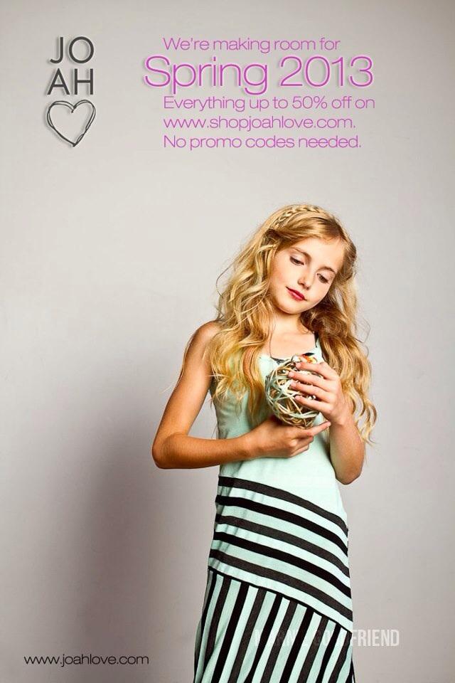 Female model photo shoot of Hair by Izzie