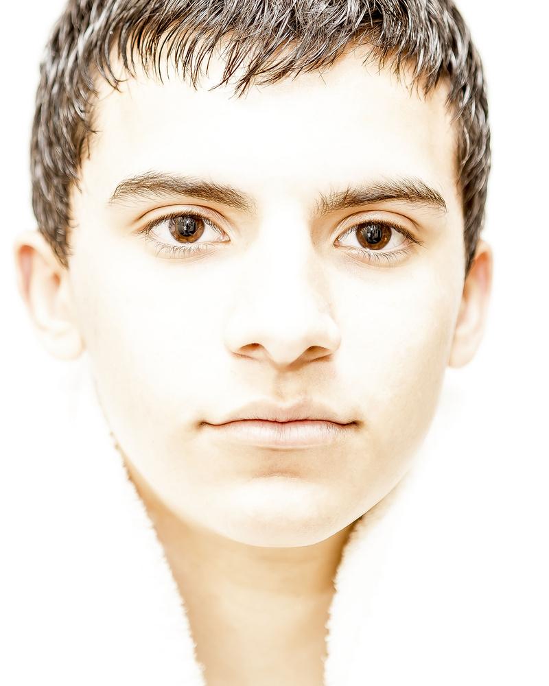 Male model photo shoot of Karl Garrison in Rancho Santa Margarita, Ca