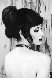 https://photos.modelmayhem.com/photos/130506/13/518811f522c07_m.jpg