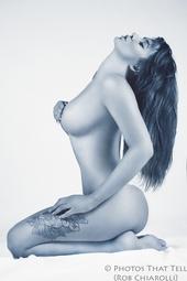 https://photos.modelmayhem.com/photos/130507/01/5188bbe849a07_m.jpg