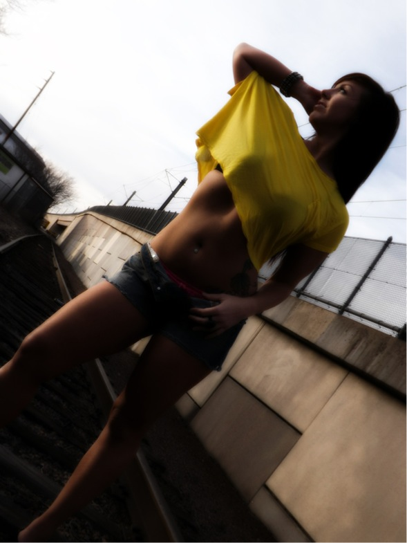 Japanese piss sex