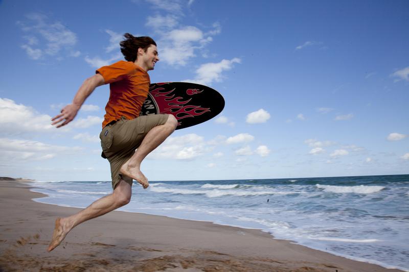 Male model photo shoot of SKY Fine Photography in Sebastian Inlet Florida