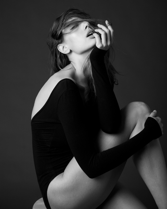 Male model photo shoot of Paul Esposito