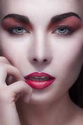 http://photos.modelmayhem.com/photos/130513/15/51916a8cc9b24_m.jpg