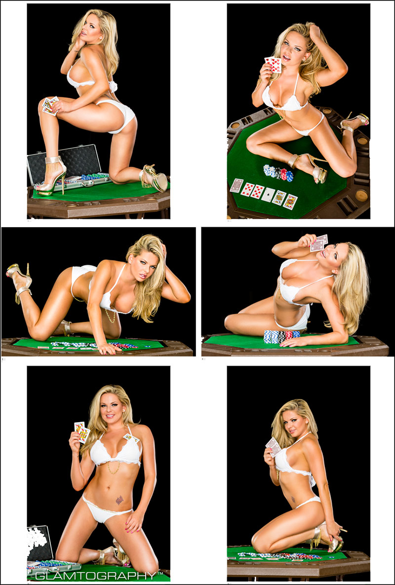 Male and Female model photo shoot of glamtography and Heather Shanholtz