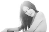 https://photos.modelmayhem.com/photos/130517/22/51971267c91e4_m.jpg