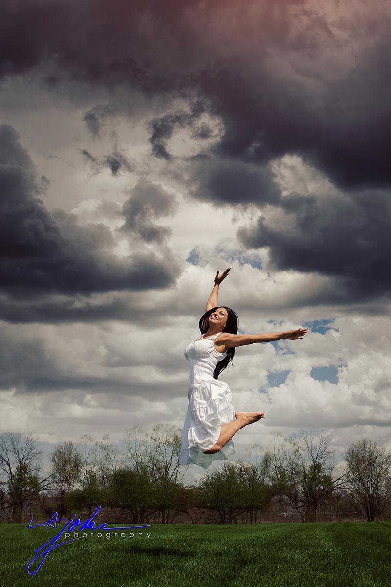 http://photos.modelmayhem.com/photos/130518/05/51976f37f1887.jpg