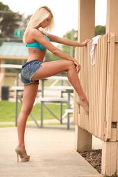 http://photos.modelmayhem.com/photos/130518/15/5197fc244e5dc_m.jpg
