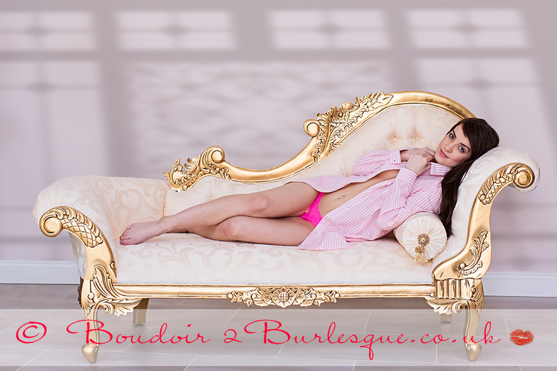 Male model photo shoot of Boudoir2Burlesque in Yorkshire