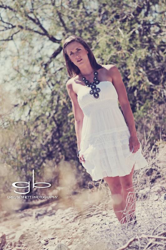 Paradise Valley, AZ May 21, 2013 Greg Bennett Photography