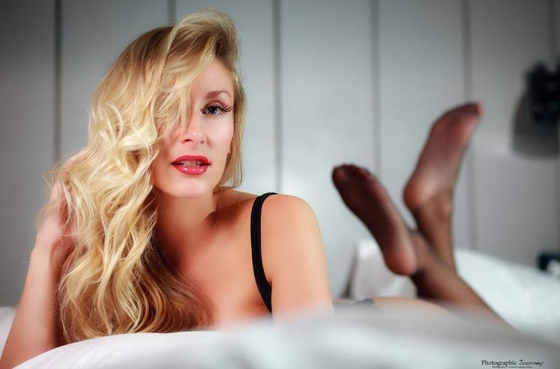 Hotel shoot May 21, 2013 Howard Ashoton-Jones Hair and lashes