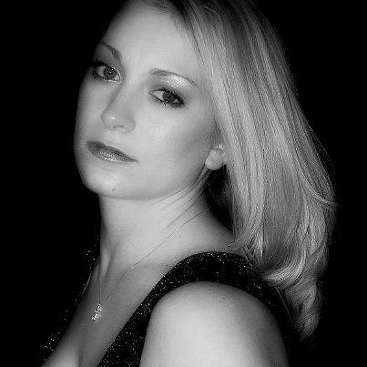 Female model photo shoot of StephanieNR