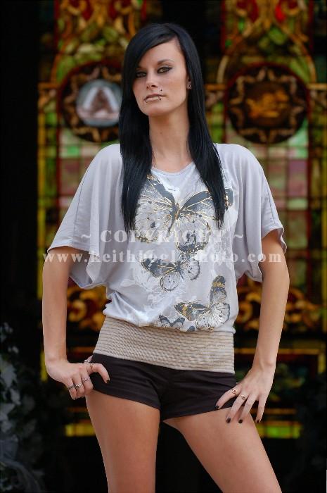 Male model photo shoot of Bogle Photography
