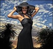 http://photos.modelmayhem.com/photos/130522/05/519cbf0a13559_m.jpg