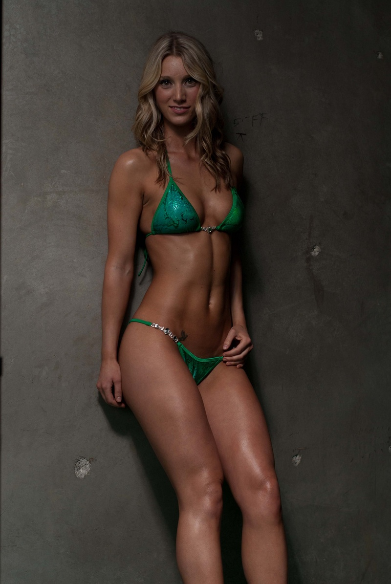 Paige Hubbard Model North Richland Hills Texas Us