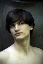 Joey W Suarez Male Model Profile - New York, New York, US