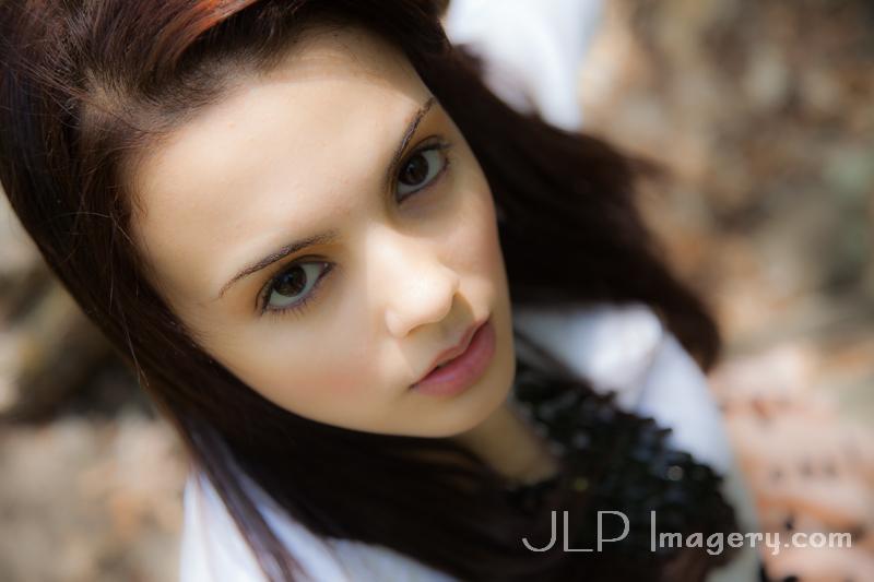 http://photos.modelmayhem.com/photos/130525/14/51a12f0e3f143.jpg