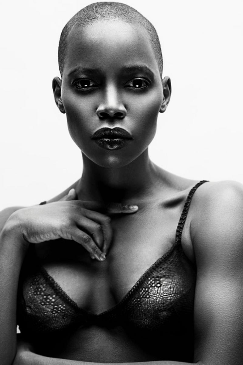 karen Bengo Female Model Profile - London, England, United Kingdom - 16  Photos | Model Mayhem