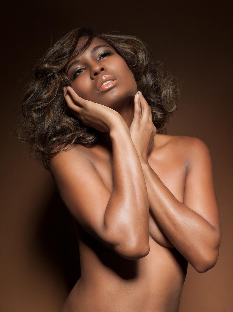 Male model photo shoot of ProShifter by Dallas J. Logan