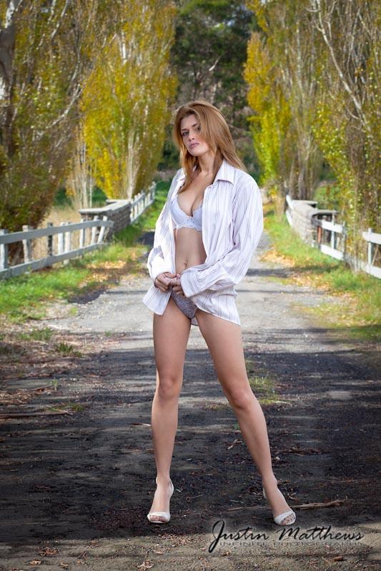 https://photos.modelmayhem.com/photos/130529/03/51a5db1a7b7b8.jpg