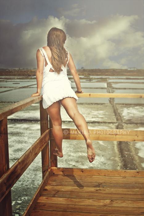 May 29, 2013 © Maria J. Campos model: Vera Ventura