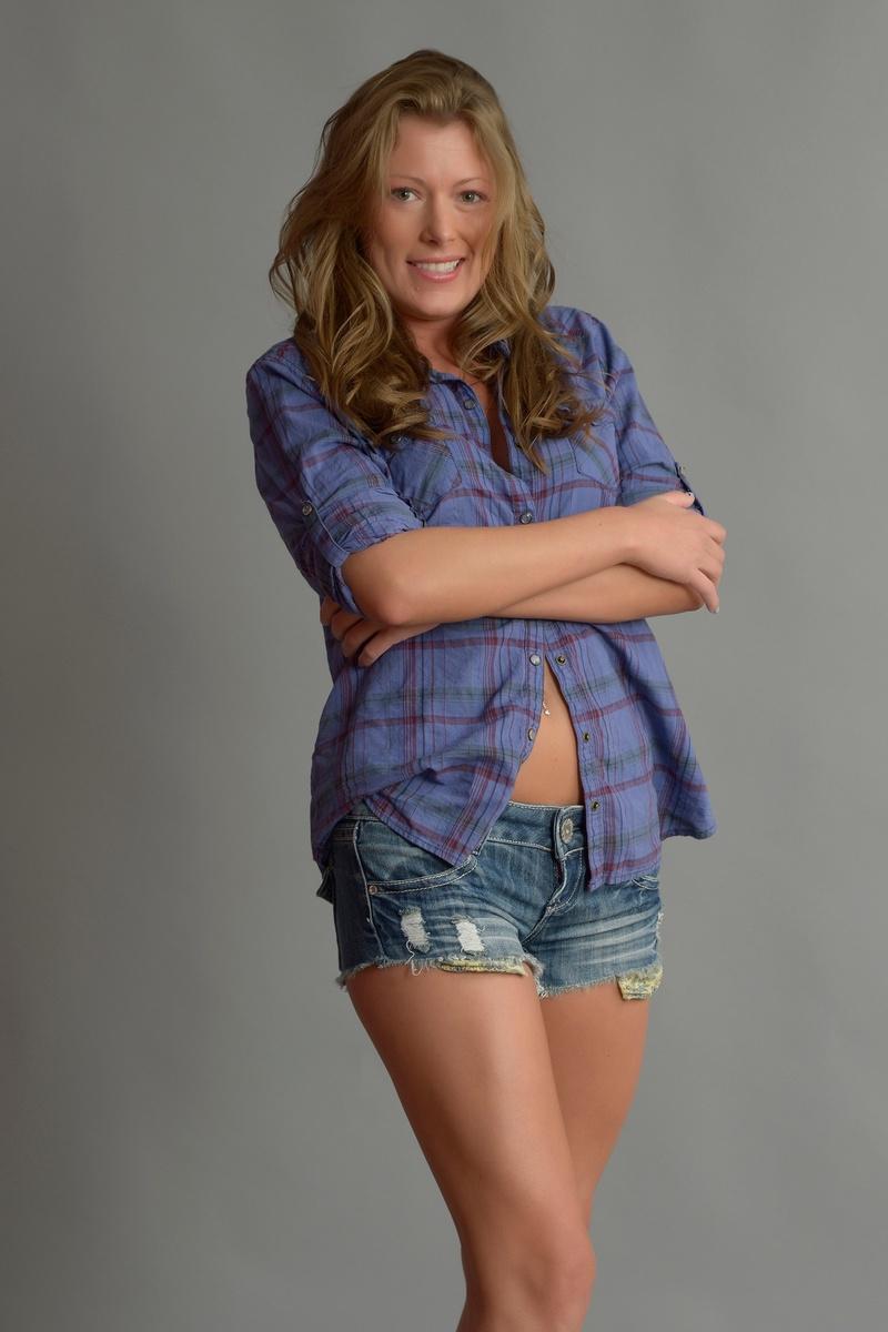 Female model photo shoot of jmacdonald2525