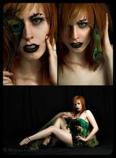 http://photos.modelmayhem.com/photos/130529/22/51a6e58143fe8_m.jpg