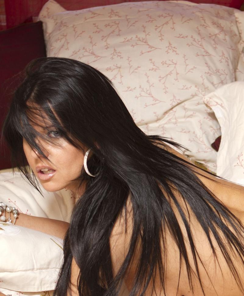 Female model photo shoot of DeFleur in GOLD COAST