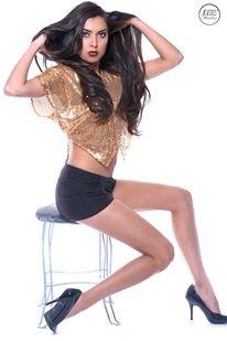 Jun 02, 2013 Ms Rashmi Vogue