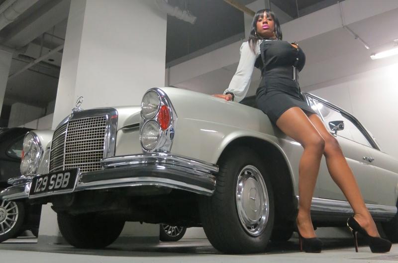 Female model photo shoot of Verona Rose by Studio SB