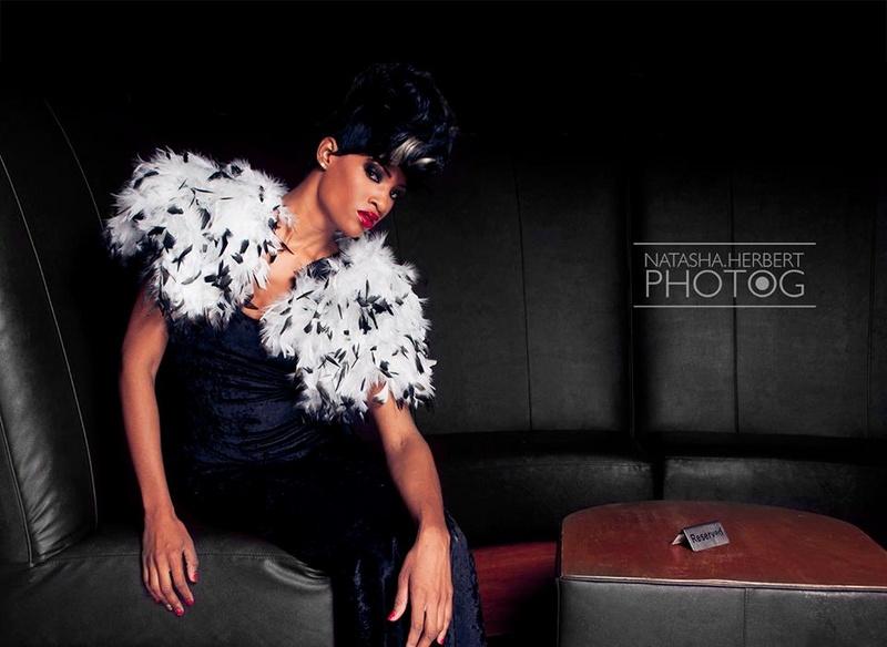 Female model photo shoot of Jessica Graie