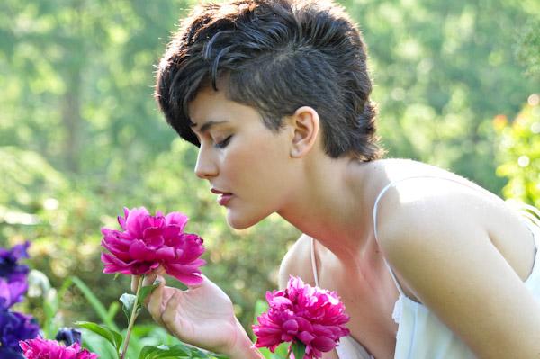 Female model photo shoot of Relllys by John Simons