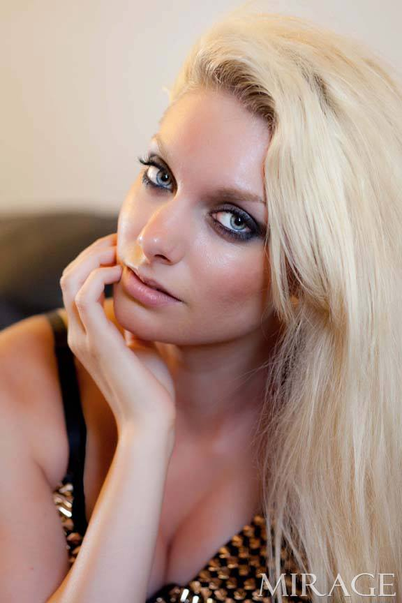 Female model photo shoot of Amanda -- Model in Jacksonville, NC