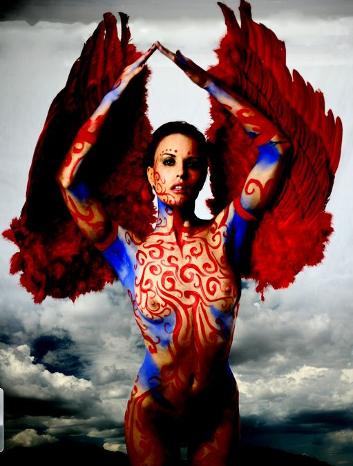 http://photos.modelmayhem.com/photos/130605/02/51af05cc8e943.jpg