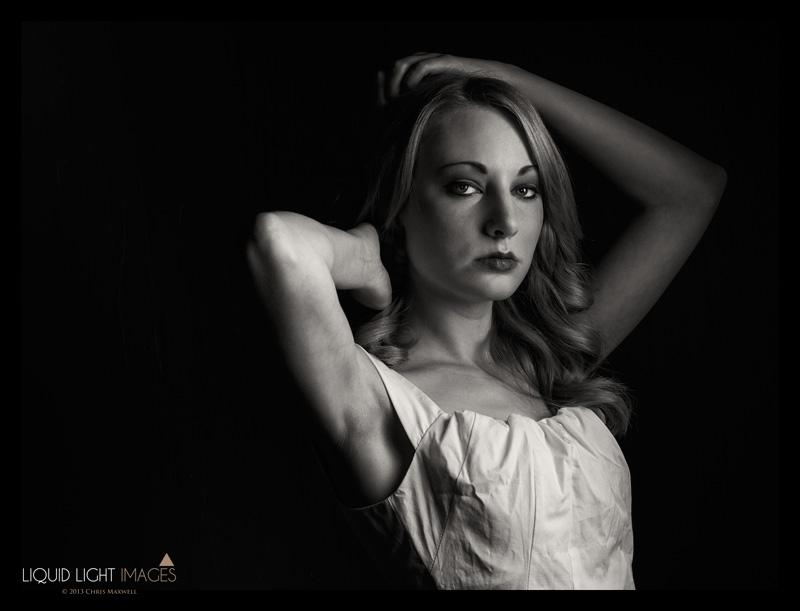 http://photos.modelmayhem.com/photos/130605/12/51af9715609cb.jpg