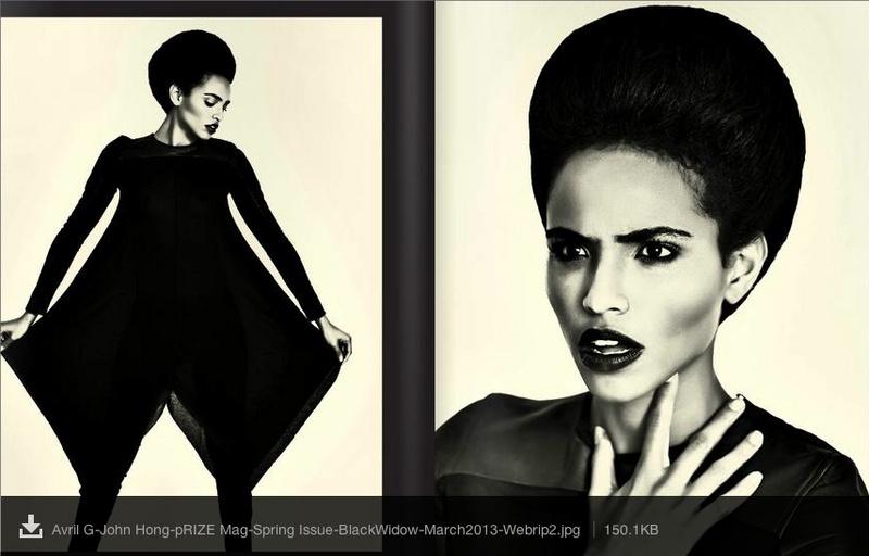 Male model photo shoot of Daniele Gravel