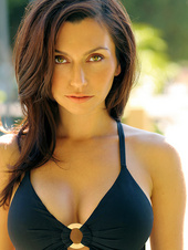 Daniela Lazar nudes (99 photo) Porno, Snapchat, swimsuit