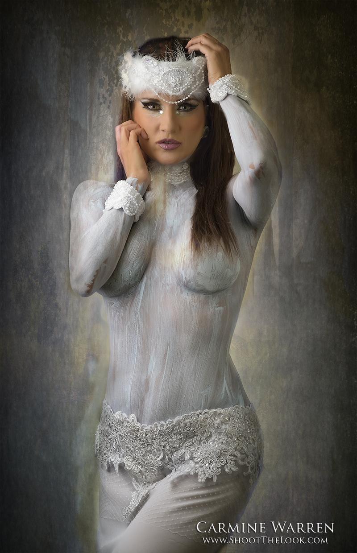 http://photos.modelmayhem.com/photos/130607/18/51b2844198dd6.jpg