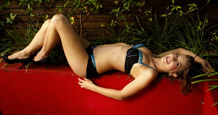 Female model photo shoot of Kara Dashka in Melbourne