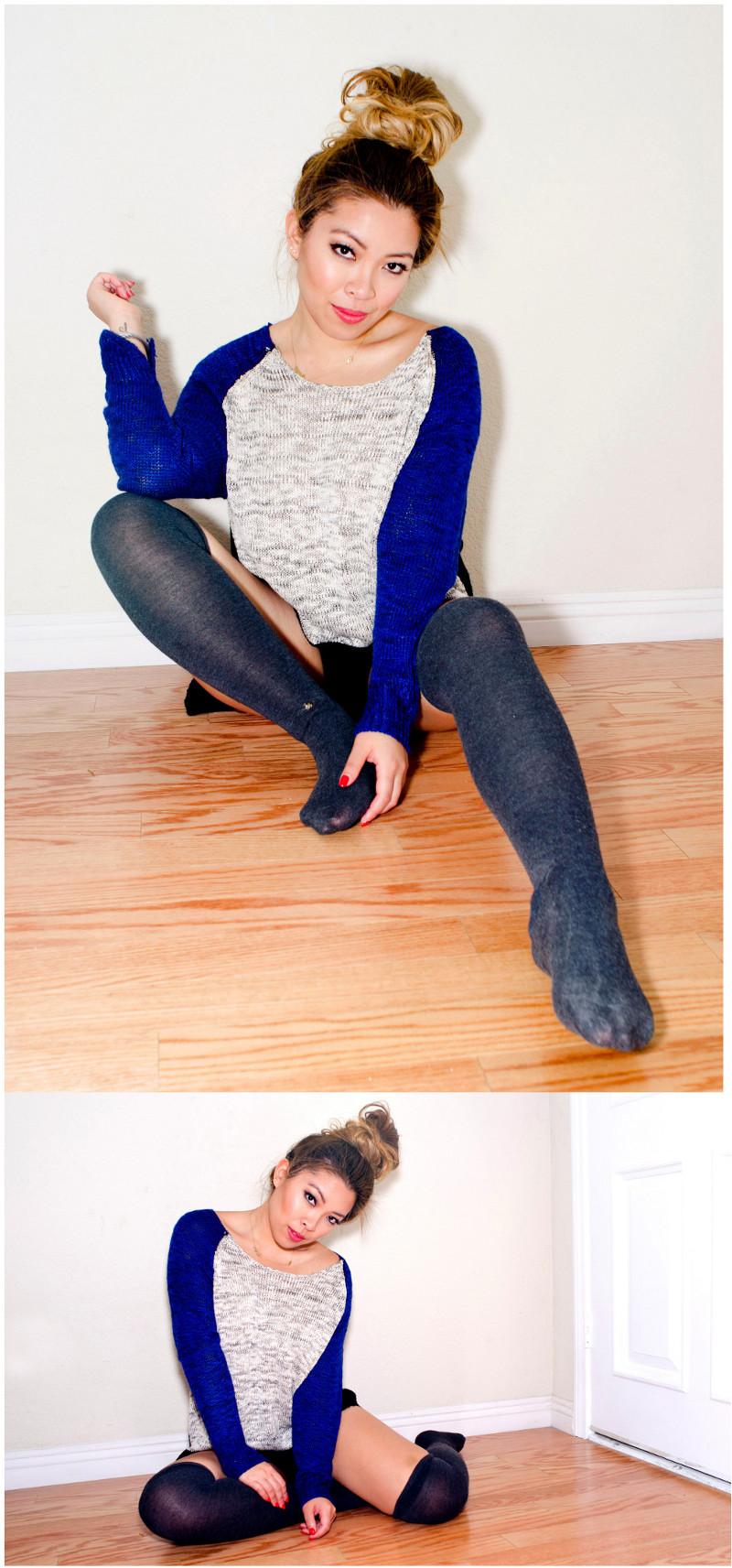 Female model photo shoot of Angela___ by Bianca Lowkeen