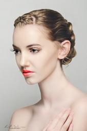 Where Professional Models Meet Model Photographers ...