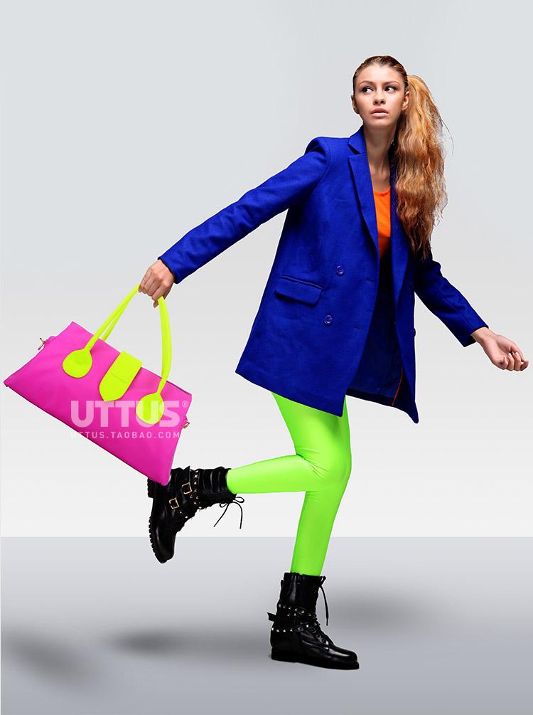Female model photo shoot of Irina Solov