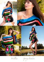 http://photos.modelmayhem.com/photos/130615/14/51bce270653da_m.jpg