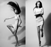 http://photos.modelmayhem.com/photos/130616/18/51be623df28dc_m.jpg