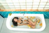 https://photos.modelmayhem.com/photos/130616/18/51be6abe5a5a5_m.jpg