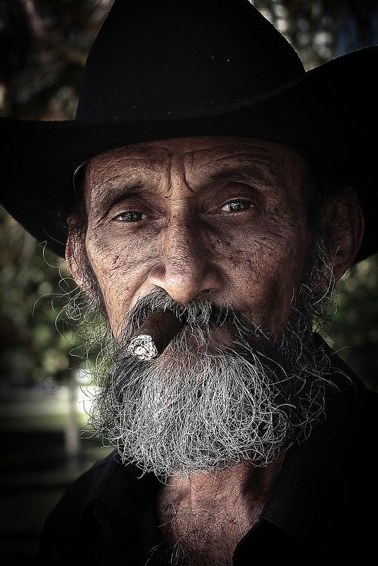 Male model photo shoot of MindSight Photo