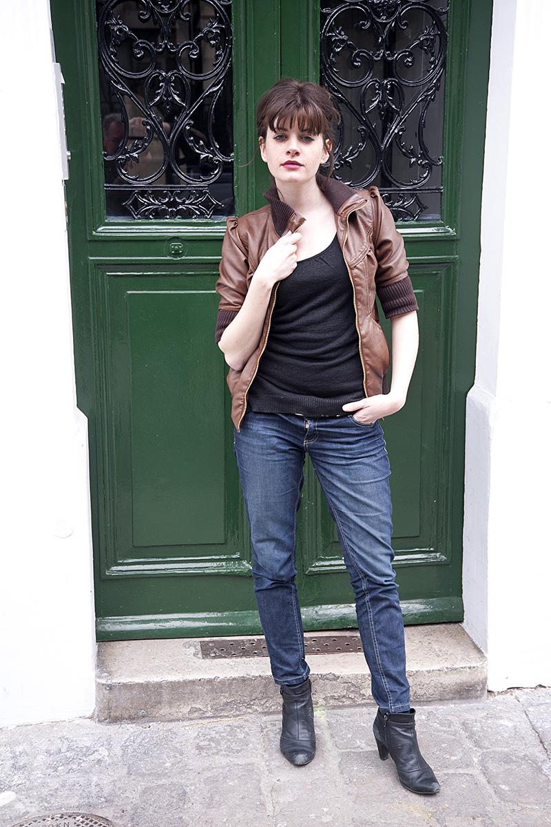 http://photos.modelmayhem.com/photos/130619/11/51c1fdeec8c6b.jpg