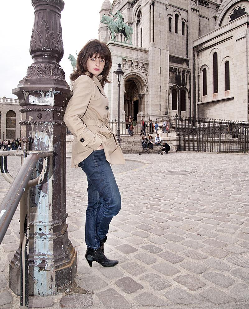 http://photos.modelmayhem.com/photos/130619/11/51c1fdf6931bb.jpg