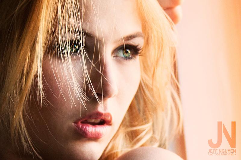 http://photos.modelmayhem.com/photos/130621/01/51c4139857c28.jpg