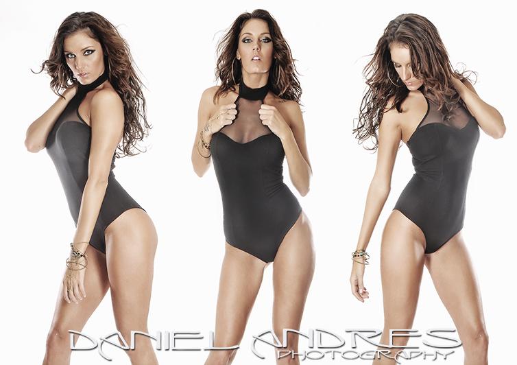 Jun 21, 2013 Daniel Andres All the Singles Ladies